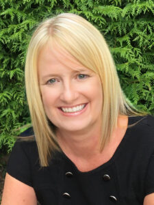 Cindy Hedmann